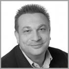 Constantin Herrmann Quadrat mit Rahmen-2